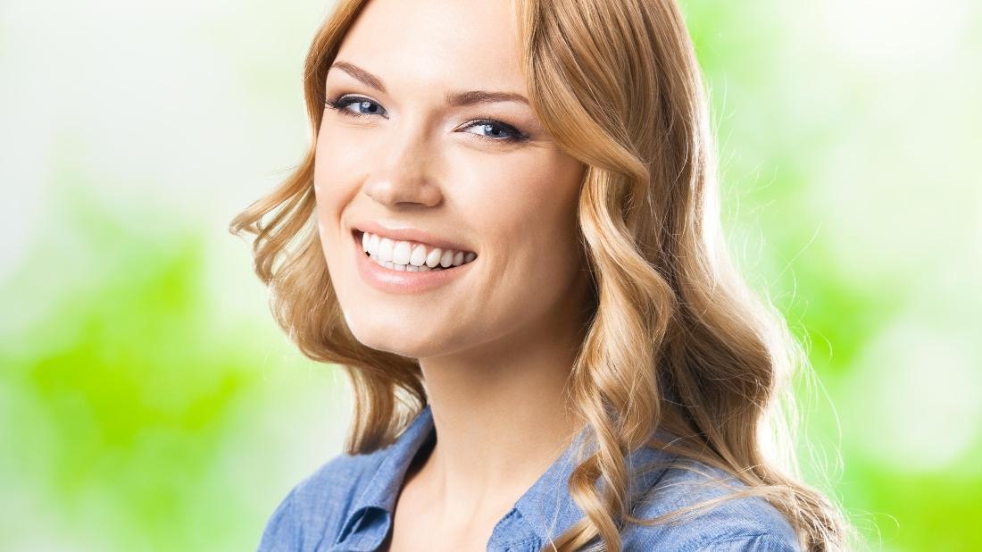 Dentist in Fayetteville AR | Blog | Gum Disease Treatment