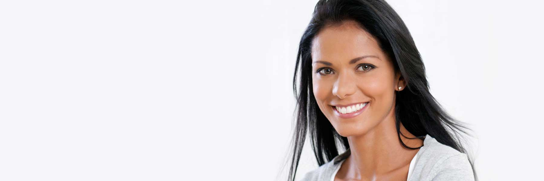 BOTOX® Anti-Wrinkle Treatment | Dentist