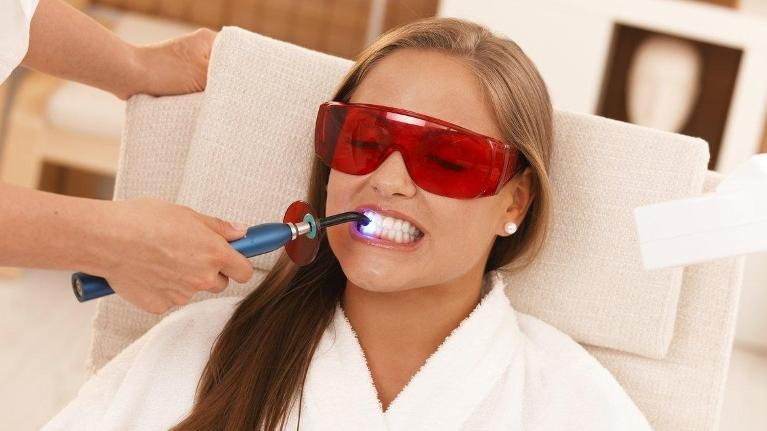 Dental Fillings | Scott J Stephens DDS
